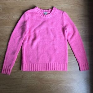 J.Crew Marnie Sweater